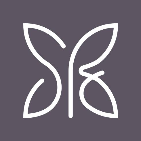 Schoenzeit Kosmetik Neues Icon