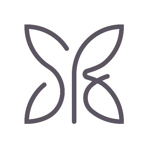 Schoenzeit Kosmetik Neues Icon Positiv